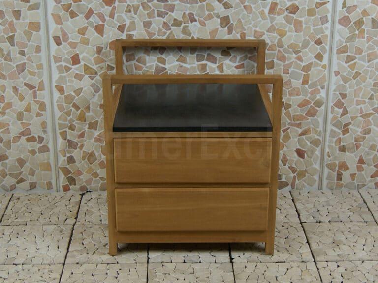 Badezimmer Unterschrank Bath Cabinet