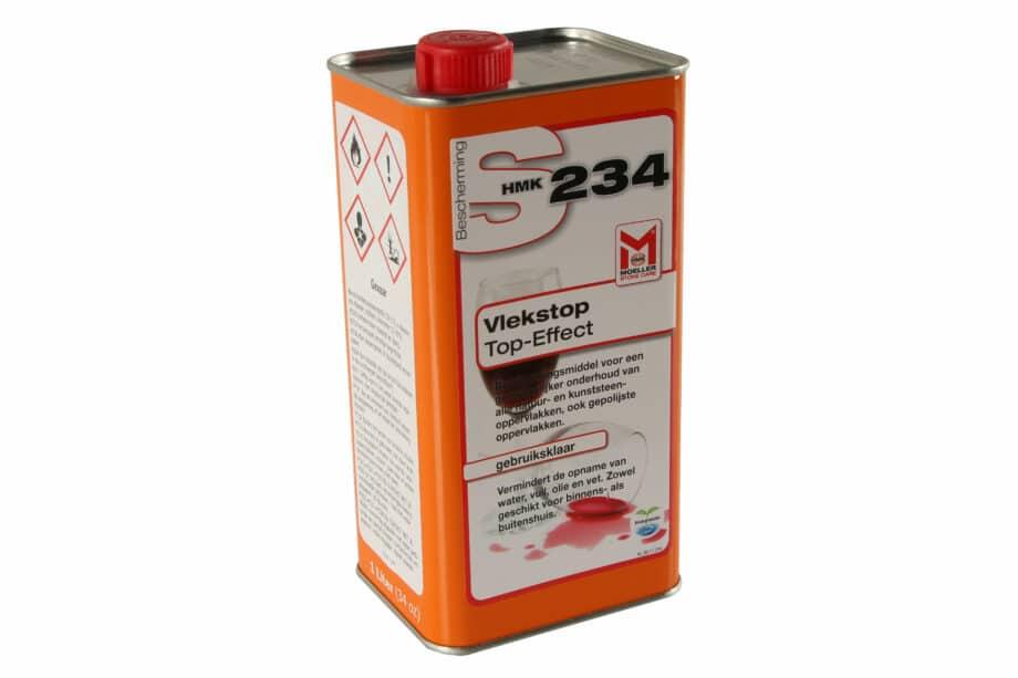 Moeller stone care HMK-S234 Fleckschutz Top-Effekt